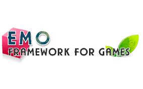 emo-framework - open source game engine for Android and iOS